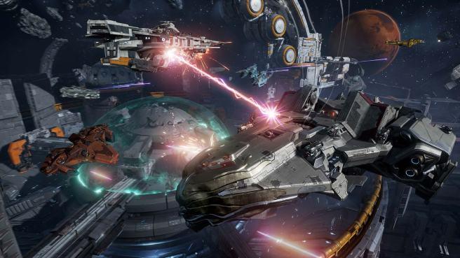 DN_HeroShips_Hactar_Battle