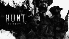 Crytek Releases First Dev Diary for 'Hunt: Showdown'