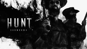 Crytek Releases First Dev Diary for 'Hunt:Showdown'