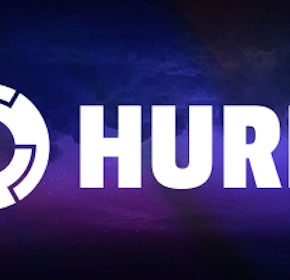 Pinball Puzzler 'Hurl VR' Coming Soon to Steam for HTC Vive