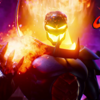 Capcom Releases Story Trailer for 'Marvel vs. Capcom: Infinite;' Confirms Modes and Characters