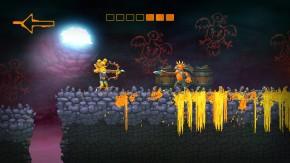 Nidhogg 2 Review: NidhoggWild
