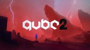 'Q.U.B.E. 2' Coming in2018