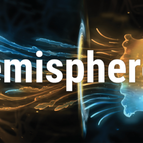 'Semispheres' Coming to Nintendo Switch on September 14th