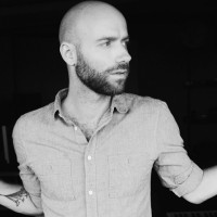 Ubisoft Announces Dan Romer as Composer for 'Far Cry 5'