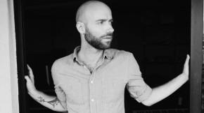 Ubisoft Announces Dan Romer as Composer for 'Far Cry5'