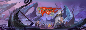 'Banner Saga 3' ArtReveal