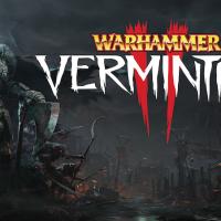 'Warhammer Vermintide 2' to Arrive Q1 2018
