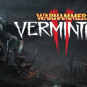 'Warhammer Vermintide 2' to Arrive Q12018