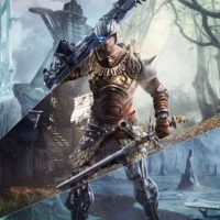 THQ Nordic Launches Science-Fantasy Open-World RPG 'ELEX'