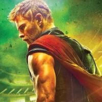 Thor: Ragnarok Collector's Edition Coming From Marvel and Titan Comics