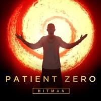 hitman-patient-zero