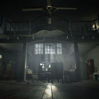 resident-evil-7-mansion