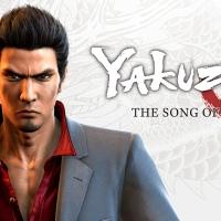 Yakuza 6: The Song of Life Review: Kiryu's Kabedon