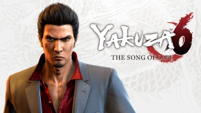 Yakuza 6: The Song of Life Review: Kiryu'sKabedon