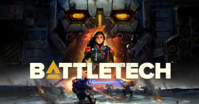 Battletech Review: Building a Better Battlebot