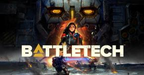 Battletech Review: Building a BetterBattlebot