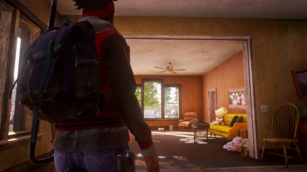 State of Decay 2 Review: The Zoms are Back In Town | Pixel Related