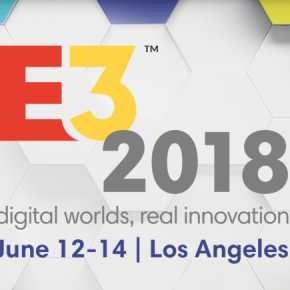 Pixel Related Podcast: Episode 64 – E3 Preview 2018
