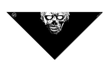 The Walking Dead Day - Walker Mask
