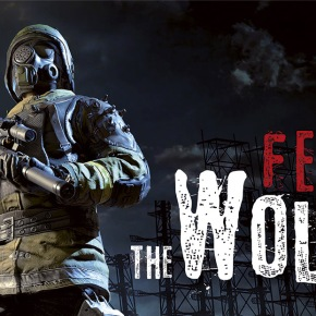 'Fear the Wolves' Hits Steam Early Access on July 18
