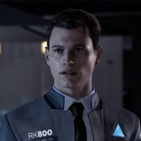 Pixel Related Podcast: Episode 66 - Detroit Become Human and No Man's Sky Next