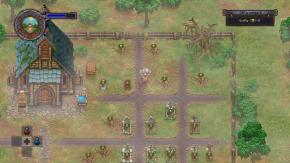 Graveyard Keeper Review – StardewCemetery