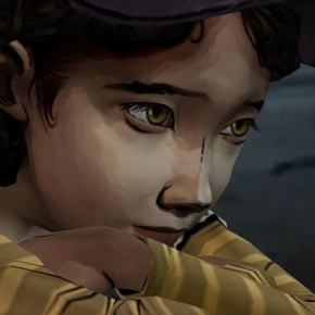 Pixel Related Podcast: Episode 69 – Telltale Closing and Sony Allowing Cross-Play