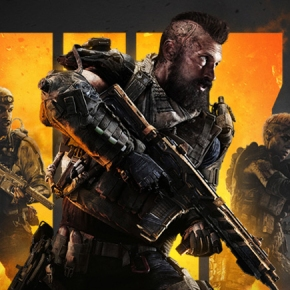 Pixel Related Podcast: Episode 71 – Black Ops 4, Starlink and Rockstar's 100 Hour WorkWeek