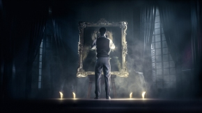 Call of Cthulhu Review: The Colour Out ofGame