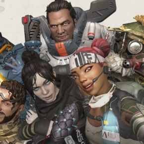 Pixel Related Podcast: Episode 81 – Apex Legends and More Anthem Impressions