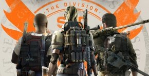 Players Who Pre-Order a Digital PC Copy of 'The Division 2' Will Receive An Additional Ubisoft Game for Free