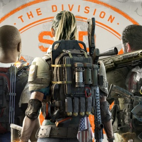 Players Who Pre-Order a Digital PC Copy of 'The Division 2' Will Receive An Additional Ubisoft Game forFree