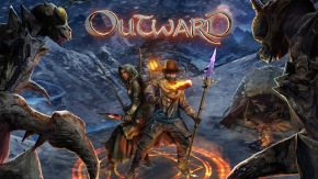 New Dev Diary Video Released For 'Outward'