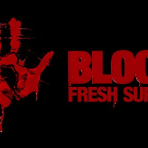 Nightdive Studios and Atari Release PC Horror Shooter Reboot 'Blood: Fresh Supply'