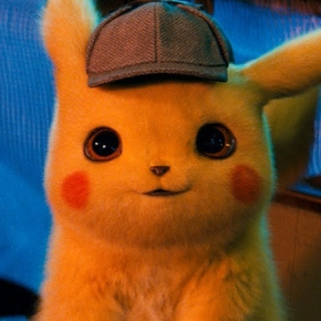 Pixel Related Podcast Episode 92: Detective Pikachu, Borderlands 3 Gameplay and Sony's State of Play