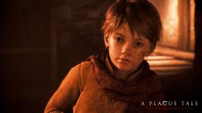 A Plague Tale: Innocence – New Gameplay Overview Trailer