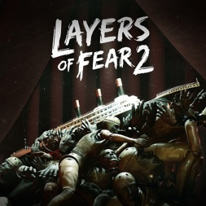 'Layers of Fear 2' Launches Today on PC, Xbox One and PS4