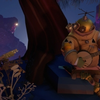 Pixel Related Podcast Review: Outer Wilds