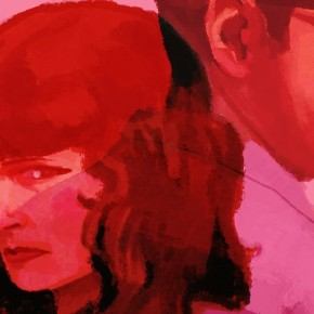 Eisner Award Winning Series 'Sex Criminals' Returns in January 2020