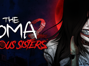'The Coma 2: Vicious Sisters' Arrives on Steam Early Access Today