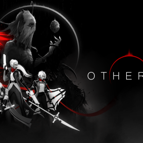 Focus Home Interactive & Lightbulb Crew's 'Othercide' Coming This Summer