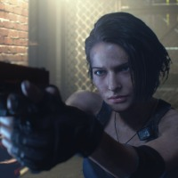 RE3 Demo Coming March 19, RE Resistance Open Beta to Start March 27